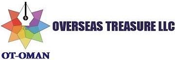 Overseas treasure company LLC